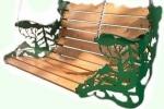 Houpací lavice 1